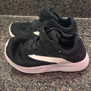 Other - Toddler Boy Sneakers